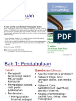 Chapter 1 - Pengantar - V7.01 - Revised.ppt