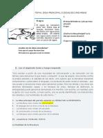 RECONOCE EL TEMA.docx