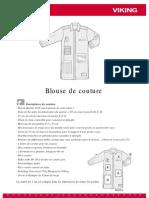 sewingcoat_fr