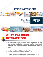 drug20interactions20copy20for20students.pdf