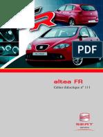 SSP 111 Altea FR.pdf