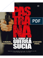 Pastrana. En el nombre de la guerra sucia.pdf