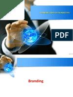 Branding. pptx.pptx