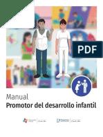 manual del desarrollo infantil.pdf