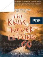 the knife of never letting go.pdf
