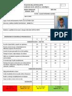 2. OBSERVADOR DEL ESTUDIANTE (1).docx