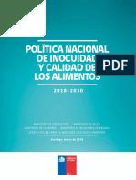 POLITICA-DE-LA-INOCUIDAD-2018-2030-1.pdf