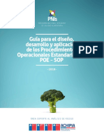 Manual-POE.pdf
