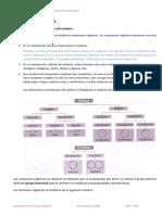 Dossier Organica
