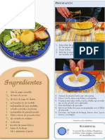 Cocina Peruana Receta de Causa a La Limeña.jpg