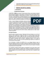 01 MEMORIA DESCRIPTIVA GENERAL - LAMAS.docx