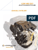 ED0053029760_Rev 00_MO_LDW 492 DCI_FR.pdf