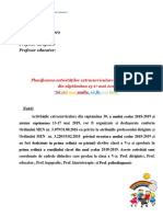 Model planificare Scoala altfel 2019.docx