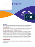 AAMFT-code-of-ethics.pdf