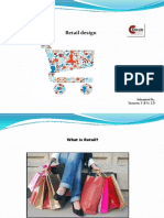 retaildesignprojectyasmeen-150102033149-conversion-gate01.pdf