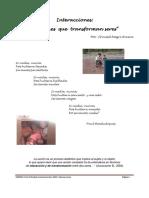 Modulo Interacciones 2015 C Negri