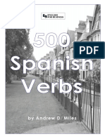 500-verbos-Spanish-to-English.pdf