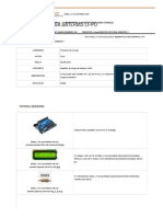 Medidor de Carga Baterias Li-po _ Tienda y Tutoriales Arduino