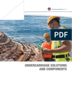 ITM_Undercarriage Solutions and Components_web