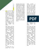 Bài 5 Trang 18
