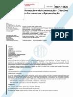 ABNT NBR 10520 - Citações com balões-ok.pdf