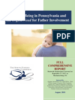 2017 child well-being in pennsylvania and the urgent need for father involvement final printed full document