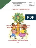 cd4fd8_PLAN DE AREA PREESCOLAR COLMARJ 2.013.pdf
