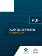 Case_Management_Handbook_Mar17-2.pdf