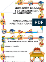 Cd4fd8_plan de Area Preescolar Colmarj 2.013