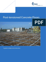 MB_PT_Floors_Dec17.pdf