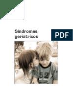 LIBRO SINDROMES GERIATRICOS.pdf