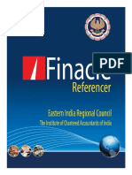 Finacle Referencer.pdf