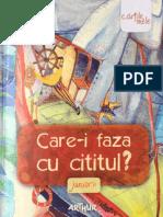 368390877-Care-i-Faza-Cu-Cititul-juniorii-pdf.pdf