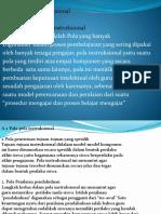 Presentasi Desain.pptx