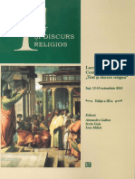 Text_i_discurs_religios_nr._3_2011.pdf