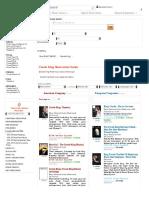 Carole King Sheet Music Books Scores (Buy Online).