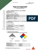 HS - Sikadur 32 Gel.pdf