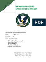 Project Pkn Vii.c (Fifi)
