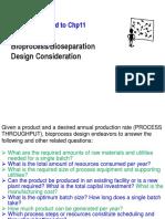 11 Bioprocess Design Consideration.pdf