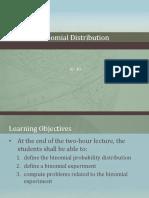 BSN3 BioStat 6Binomial Distribution-1.ppt