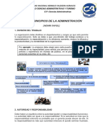 14 principios administracion.docx