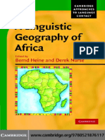 [Bernd_Heine,_Derek_Nurse] A Linguistic Geography of Africa.pdf