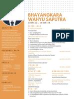 CV Bhayangkara Wahyu