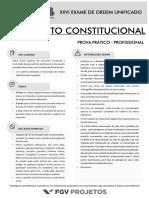 285488_XXVI_Exame_Constitucional_-_SEGUNDA_FASE(1)