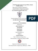 flow analysis of methane diesel in dual fuel engine.docx