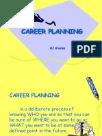 careerplanningpresentation-120627053140-phpapp01