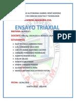 TEMA ENSAYO TRIAXIAL CD,CU,UU-1   OK.docx