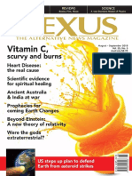 Nexus Magazine – August 2018.pdf