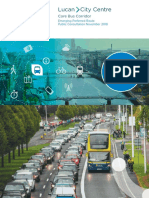 busconnects-cbc6-lucan-to-city-centre-final-for-web-med-res.pdf