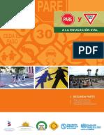Seguridad vial - docentes.pdf
